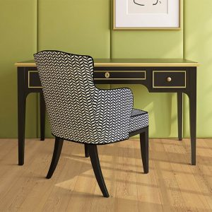 Green colorwall | BFC Flooring Design Centre