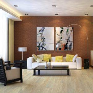 Interior design | BFC Flooring Design Centre