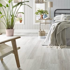 Bedroom flooring | BFC Flooring Design Centre