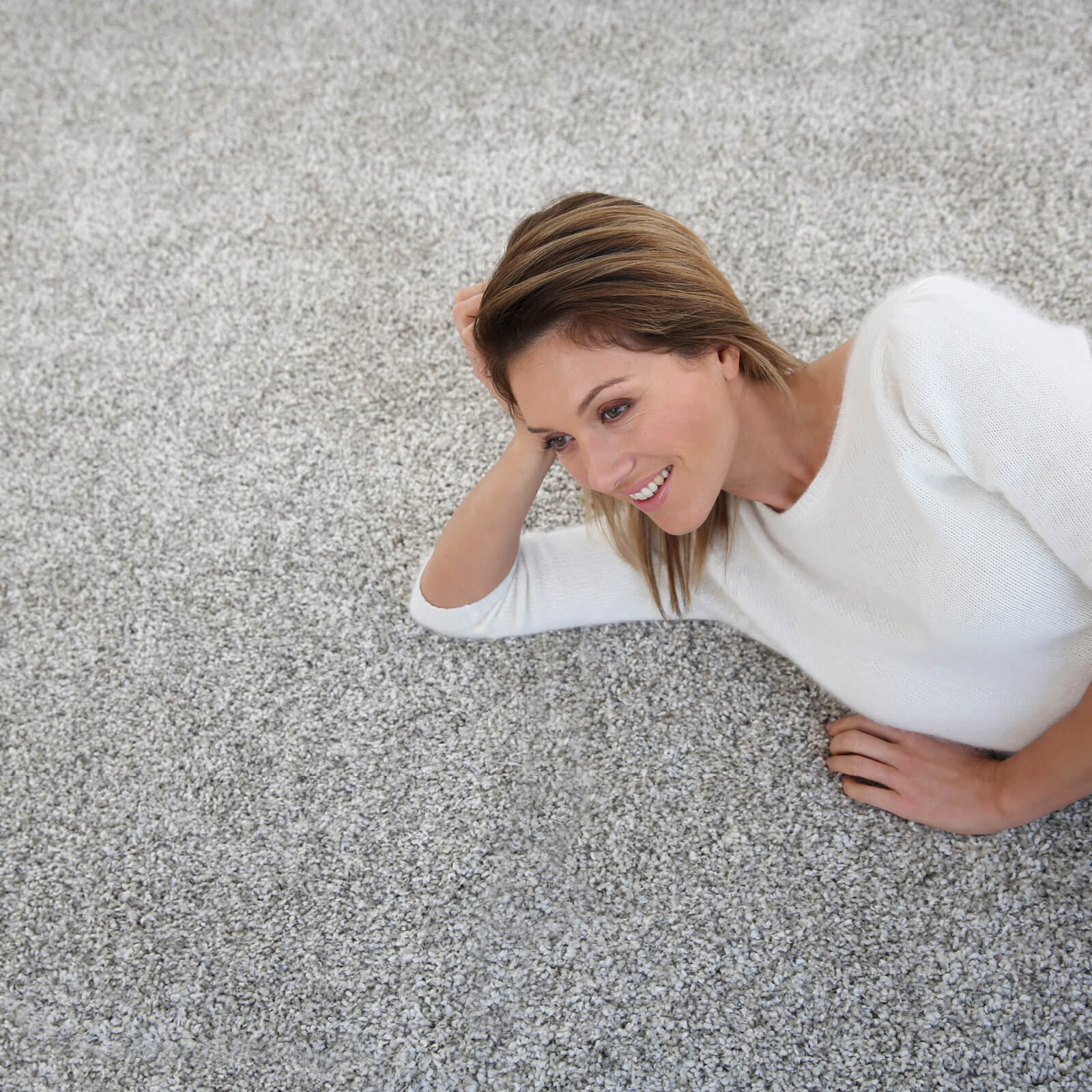 Carpet installation | BFC Flooring Design Centre