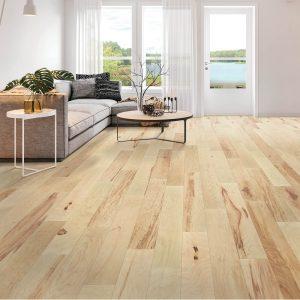 Highlands ranch flooring | BFC Flooring Design Centre