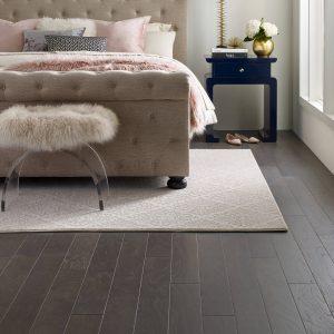 Northington smooth flooring   BFC Flooring Design Centre