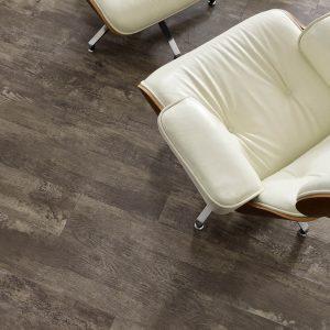 Paramount Plus | BFC Flooring Design Centre