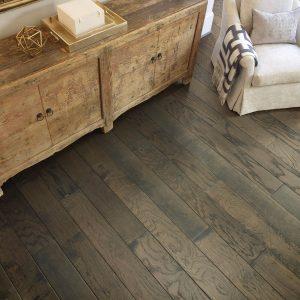 Hardwood flooring   BFC Flooring Design Centre