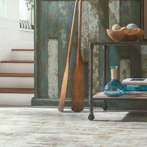 To The Sea Laminate | BFC Flooring Design Centre