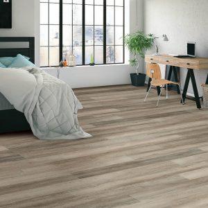 Vinyl flooring | BFC Flooring Design Centre