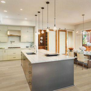 Countertop | BFC Flooring Design Centre