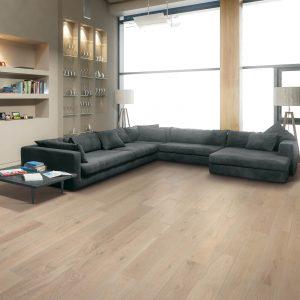 Modern living room | BFC Flooring Design Centre