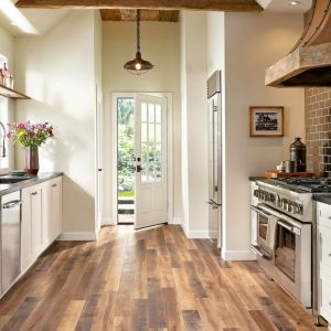 Laminate flooring | BFC Flooring Design Centre