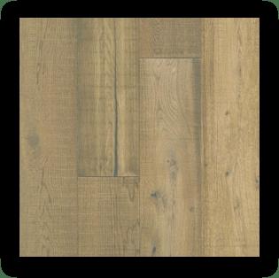 wood Swatch | BFC Flooring Design Centre