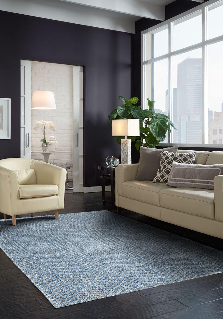 Living Room Area Rug   BFC Flooring Design Centre
