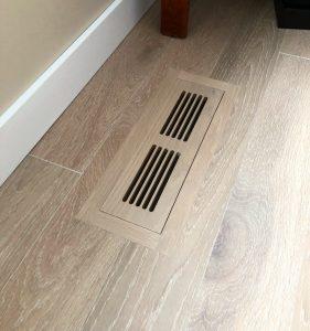 Flooring | BFC Flooring Design Centre