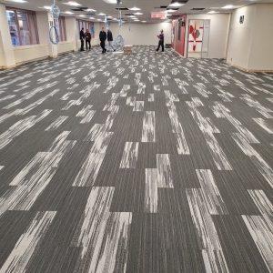 Carpet Flooring | BFC Flooring Design Centre