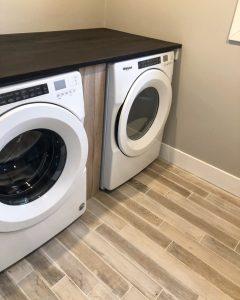 Washing machine | BFC Flooring Design Centre