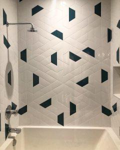 Tiles | BFC Flooring Design Centre