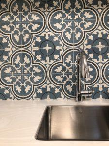 Tile design | BFC Flooring Design Centre