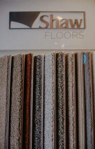 Shaw floors | BFC Flooring Design Centre