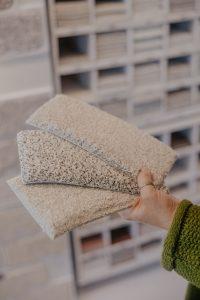 Swatch | BFC Flooring Design Centre