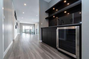 Cabinets | BFC Flooring Design Centre