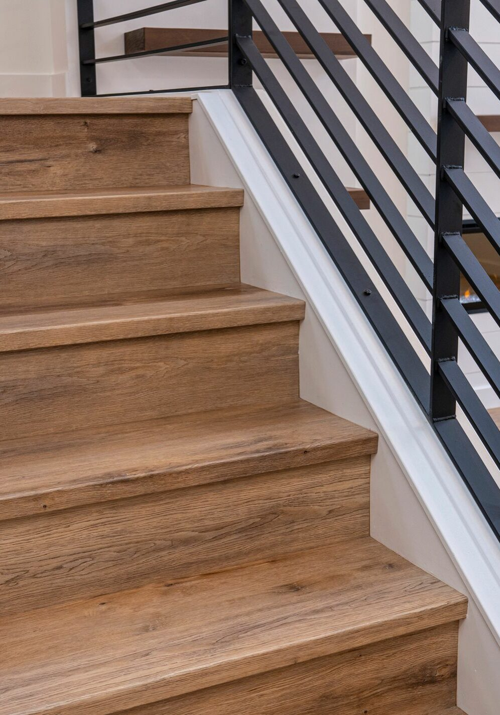 Stairway   BFC Flooring Design Centre