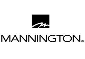 Mannington | BFC Flooring Design Centre