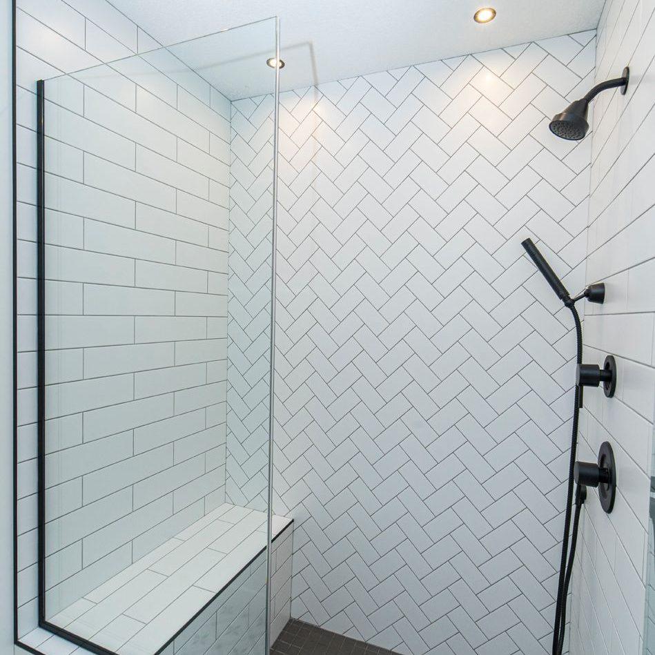 Bathroom tiles | BFC Flooring Design Centre