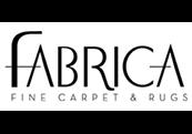 fabrica | BFC Flooring Design Centre