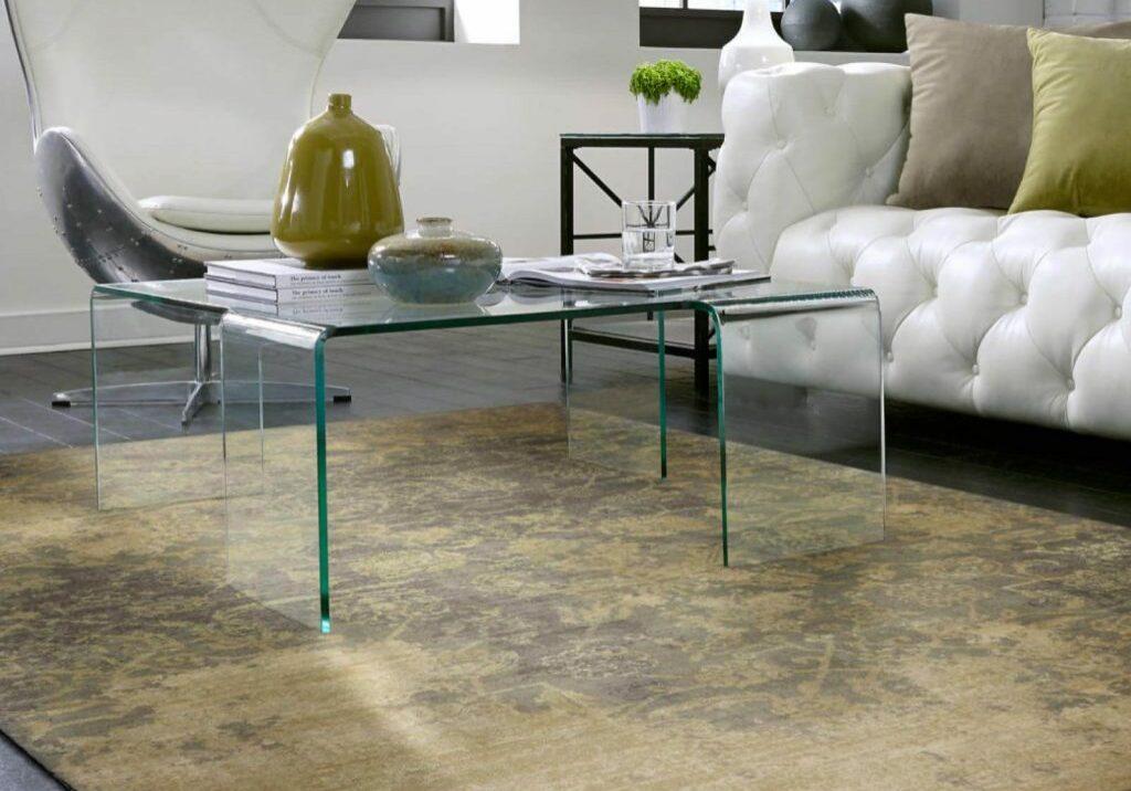 Area Rug | BFC Flooring Design Centre