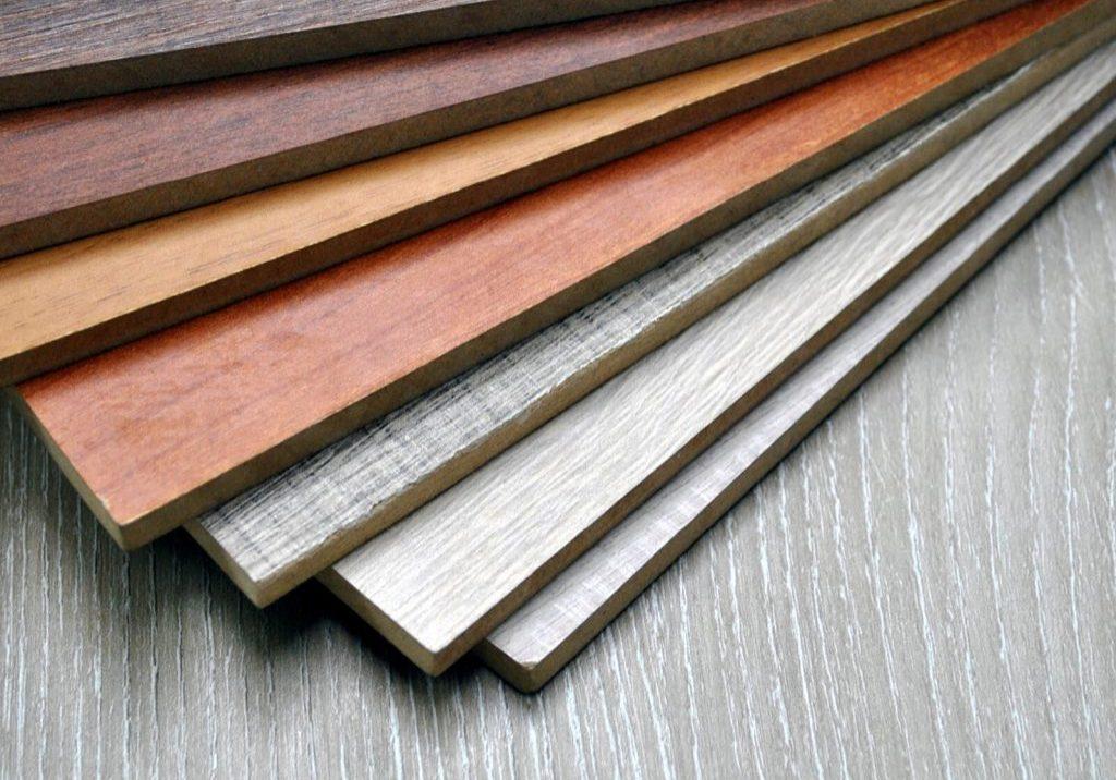 Laminate samples | BFC Flooring Design Centre